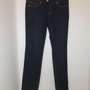 White House/ Black Market Jeans